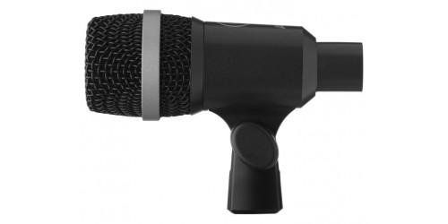AKG D40 Micrófono Dinámico para Instrumentos