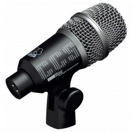 AKG D-22 Micrófono Dinámico