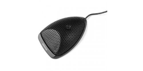 Shure MX391 Micrófono para Conferencias