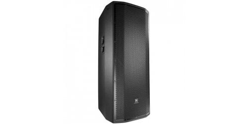 "JBL PRX-825W Parlante Amplificado 2 x 15"""
