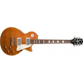 Jay Turser JT-220D-TE Guitarra Eléctrica