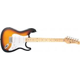 Jay Turser JT-300M-TS Guitarra Eléctrica
