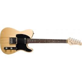 Jay Turser JT-LT-N Guitarra Eléctrica