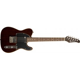 Jay Turser JT-LT-RW Guitarra Eléctrica