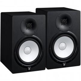 Yamaha HS8 Monitores de Estudio (PAR)