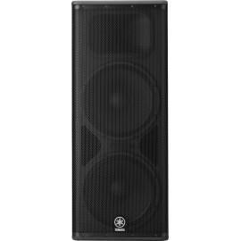 """Yamaha DSR215 Parlante Amplificado de 2 x 15"""""""