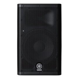 """Yamaha DXR8 Parlante Amplificado de 8"""""""