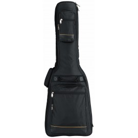 Rockbag RB20620B/PLUS Funda para guitarra eléctrica Explorer