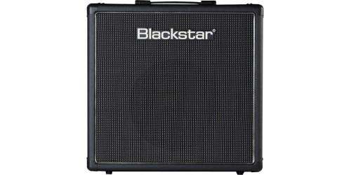 Blackstar HT-112 Gabinete de Guitarra 1x12