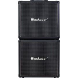 Blackstar HT-408 Gabinete de Guitarra 4x8