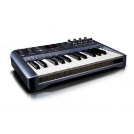 M-Audio OXYGEN 25 MK3 Controlador MIDI