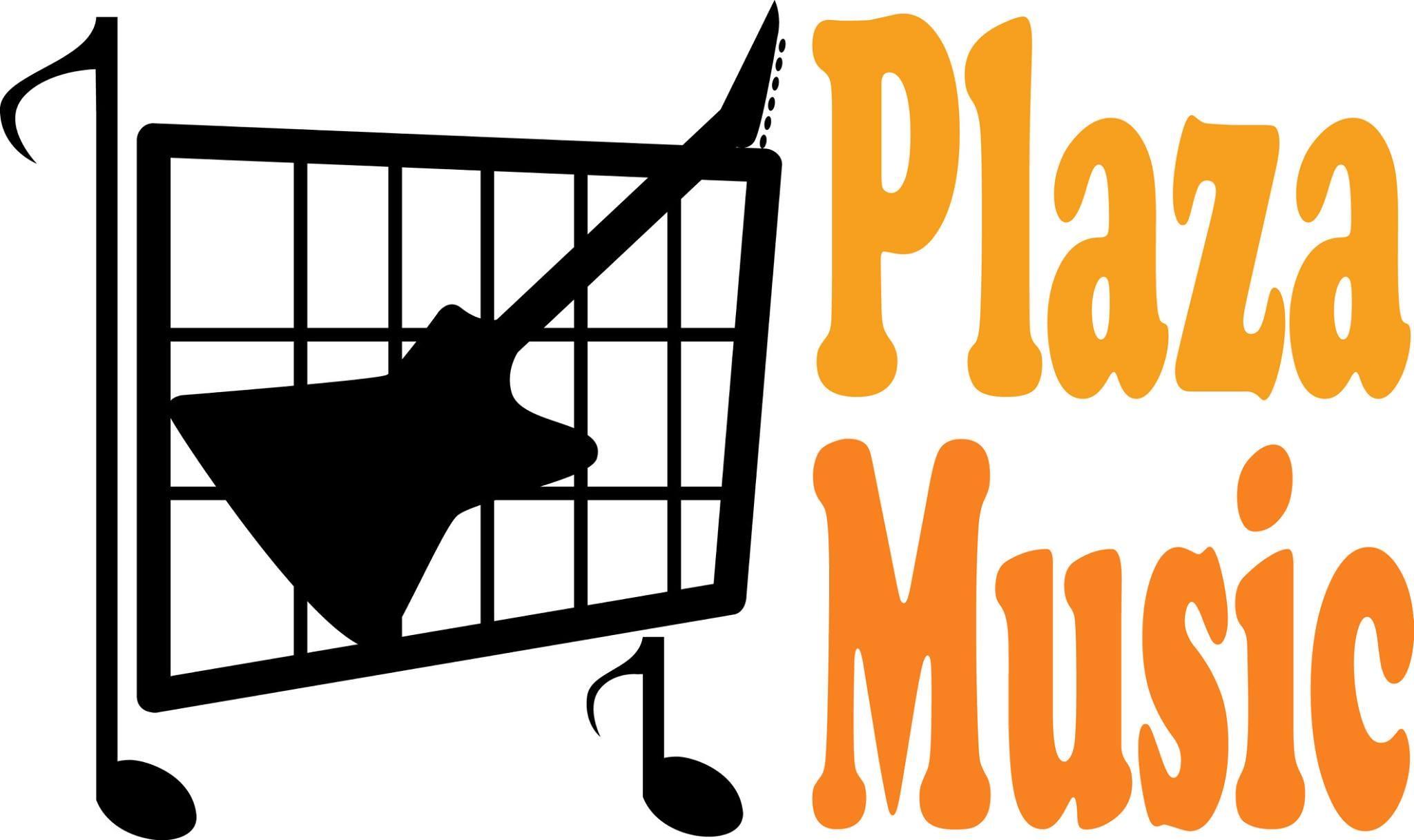 Plaza Music