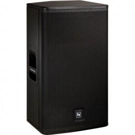 Electro-Voice ELX 115 P Parlante Amplificado