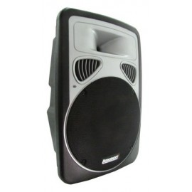 Lexsen PS 15 AUSB Parlante Amplificado