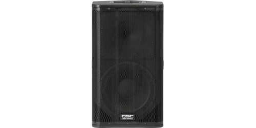 QSC KW122 Parlante Amplificado