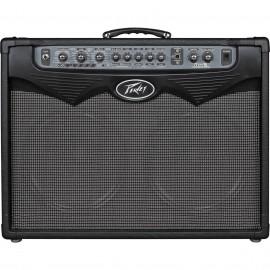 Peavey VYPYR 100 Combo de guitarra con modelado de amplificadores