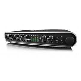 Avid Mbox Pro Interfaz de audio de 8x8