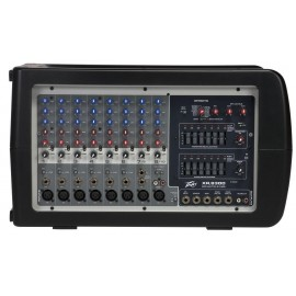 Peavey XR 8300 Power Mixer