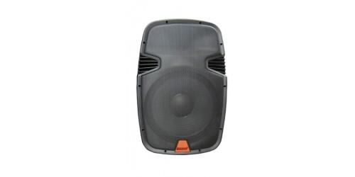 Lexsen LX15T MP3 Parlante amplificado