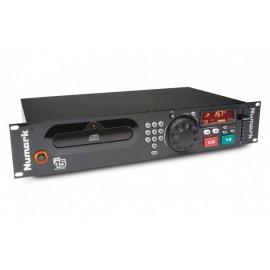 Numark CDN15 Compactera de CD