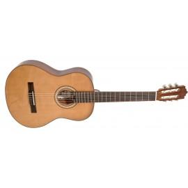 Palmer Tanis Guitarra Acústica