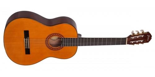 Framus FR CL Barcelona 4/4 Guitarra Acústica Clásica