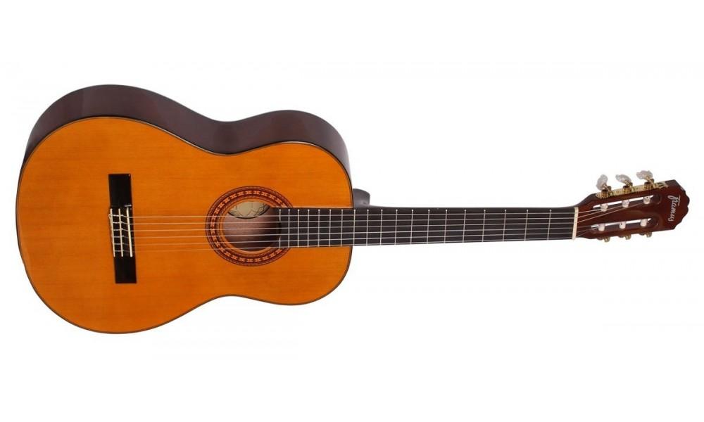 Framus fr cl barcelona 4 4 guitarra ac stica cl sica for Guitarras barcelona