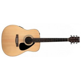 Framus Texan Guitarra Electroacústica