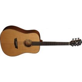 Washburn WD160SW Guitarra Acústica
