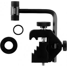 Shure A56D Soporte de micrófono para batería
