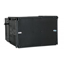 dB Technologies DVA T12 Line Array Activo
