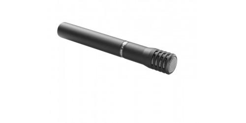 Shure SM94 Micrófono para instrumentos