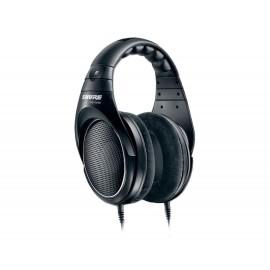 Shure SRH1440 Audífonos Profesionales