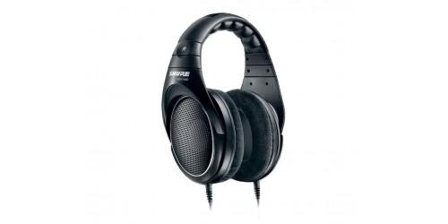 Shure SRH1440 Audífonos profesionales de diseño abierto