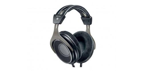 Shure SRH1840 Audífonos profesionales de diseño abierto