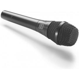 Shure SM87A Micrófono vocal
