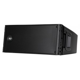 RCF HDL20-A Line Array Amplificado