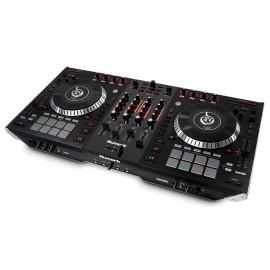 Numark NS7II Controlador DJ