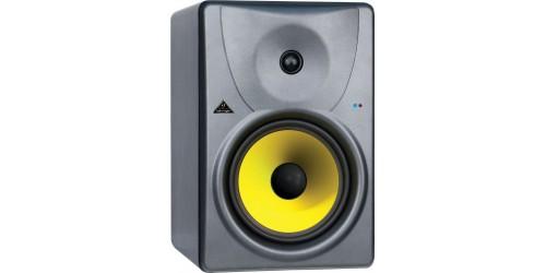 Behringer Truth B1031A Monitor de Estudio Amplificado