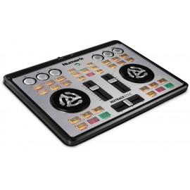 Numark Mixtrack Edge Controlador DJ