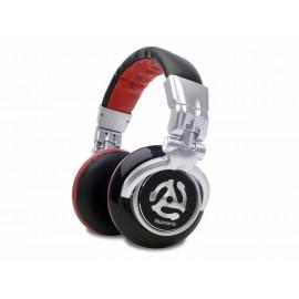 Numark Redwave Audífonos para DJ