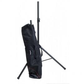 Proel FRE300KIT Pack de parantes de parlante