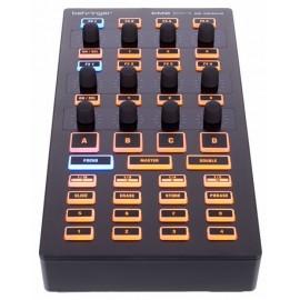 Behringer CMD DV-1 Controlador DJ