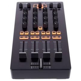 Behringer CMD MM-1 Controlador DJ