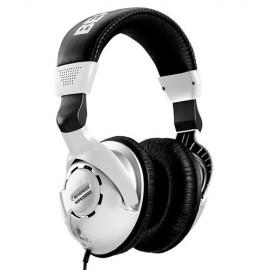Behringer HPS3000 Audífonos de estudio