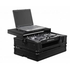 Odyssey FRGSDNMC36000BL Case para Denon