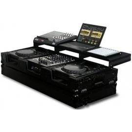 Odyssey FZGSP12CDJWBL Case para DJ