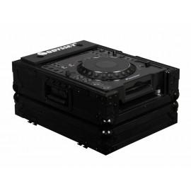 Odyssey FZCDJBL Case para Pionner CDJ2000