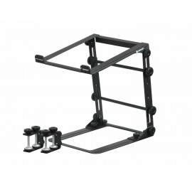 Odyssey LSTANDM Stand para Laptop