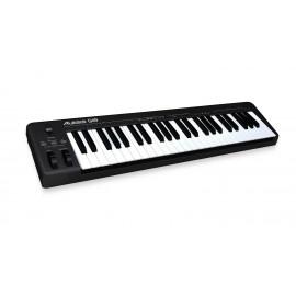 Alesis Q49 Controlador MIDI